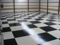 SC-checkerboard-2