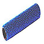 Loop Roller Covers