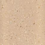 DecoEffects-Italian-Marble