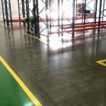 1000 CS Green_1000 CS Yellow_PM 550 Clear Warehouse Final Look