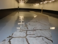 ICO-Floor-Coating-Med.-Gray-and-Cherry-Red-3