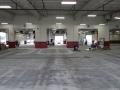 Milwaukee-Auto-Auction-2