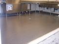 Kay Co. Detention Center 1