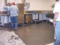 Kay Co. Detention Center 2