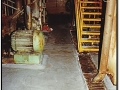 -Pulp and Paper Bleach Plant Floor