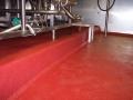 Mcrete 2 red