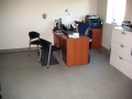 Medical Center 3