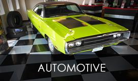 tb-automotive