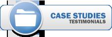 button-casestudies