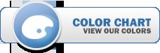button-colorchart