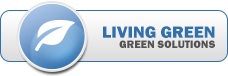 button-livinggreen